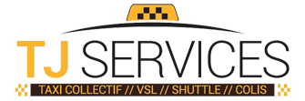 Taxi Stavelot TJ Services